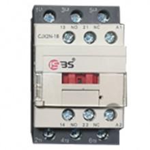 کنتاکتور-9-آمپر-سه-فاز-ISBS-مدل-ISDC09A-C0