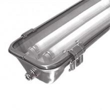 چراغ-صنعتی-54*2-وات-گلنور-IP65-مدل-آتلانتیس-M0