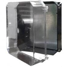 جعبه-پلی-کربنات-12*15*20-البرز