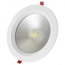 چراغ-سقفی-COB-توکار-15-وات-افق0