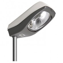 چراغ-خیابانی-250-وات-مازی-نور-بخار-سدیم-M801CG250S-V-مدل-اپتیما-IP430