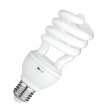لامپ-کم-مصرف-23-وات-افق-سرپیچ-E270