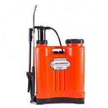 سمپاش-دستی-20-لیتری-آیرون-مکس-مدل-IM-KS200