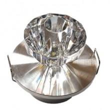 چراغ-دکوراتیو-کریستالی-1-وات-زد-اف-آر0