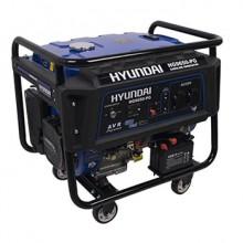 موتور-برق-هیوندای-مدل--HG9650-PG0