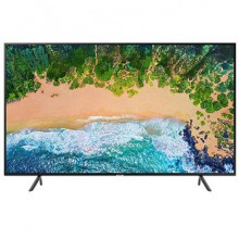 تلویزیون-ال-ای-دی-43-اینچ-سامسونگ-مدل-43UN71000