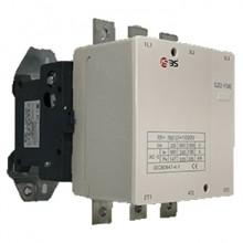 کنتاکتور-500-آمپر-سه-فاز-ISBS-مدل-ISFC500A-C0