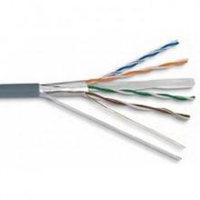 کابل-شبکه-Cat6-FTP-مشهد-با-روکش-PVC0