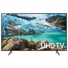 تلویزیون-ال-ای-دی-65-اینچ-سامسونگ-مدل-65UN71000