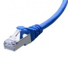 پچ-کورد-Cat6-SFTP-لگراند-1-متری0