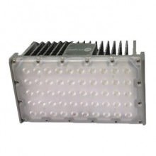 پروژکتور-SMD-اکی-لایتینگ-50-وات-IP670