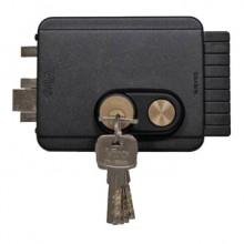 قفل-در-حیاط-ویرو-مدل-8977-10