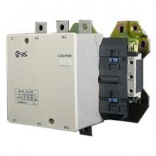 کنتاکتور-330-آمپر-سه-فاز-ISBS-مدل-ISFC330A-C0