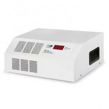 ترانس-اتوماتیک-دیجیتال-پرنیک-تک-فاز-6000-ولت-آمپر-مدل-ECO-6000FULL0