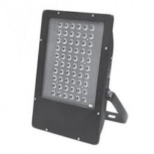 نورافکن-110-وات-RGB-گلنور-IP66-مدل-آریل-20