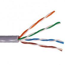 کابل-شبکه-Cat5e-Gigaplus-UTP-برندرکس0