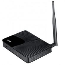 مودم-روتر-ADSL2-Plus-بی-سیم-زایکسل-مدل-DEL1202-T10A/B0