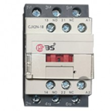 کنتاکتور-18-آمپر-سه-فاز-ISBS-مدل-ISDC18A-C0