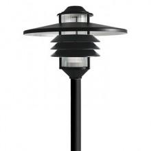 چراغ-پارکی-65-وات-مازی-نور-M6FLCFE-BL-مدل-فلورا-IP540