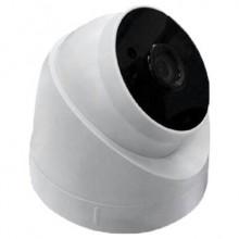 دوربین-مداربسته-دام-هامر-مدل-HM-D2519PF-2AHD0