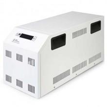 استابیلایزر-هوشمند-پرنیک-تک-فاز-توان-14000-ولت-آمپر-مدل-XI-140