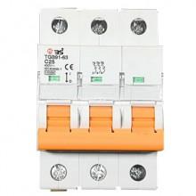 فیوز-مینیاتوری-ای-اس-بی-اس-سه-فاز-25-آمپر-تیپ-C-قدرت-قطع-10-کیلو-آمپر0