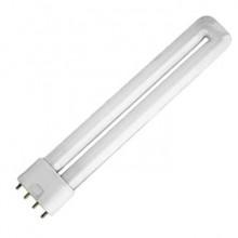 لامپ-فلورسنت-18-وات-نور-مدل-PLL18-سرپیچ-2G110