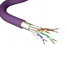 کابل-شبکه-Cat6-Plus-F-FTP-برندرکس0