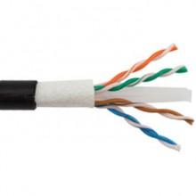 کابل-شبکه-Cat6-FTP-شهید-قندی-Outdoor-روکش-دار0
