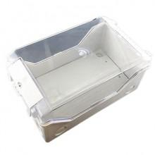 جعبه-پلی-کربنات-15*25*30-البرز