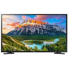 تلویزیون-ال-ای-دی-49-اینچ-سامسونگ-مدل-49N53000