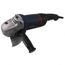 فرز-آهنگری-هیوندای-مدل-HP42180