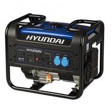 موتور-برق-هیوندای-مدل-HG5360-PG0