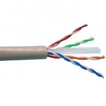 کابل-شبکه-Cat6-UTP-مشهد-با-روکش-PVC0