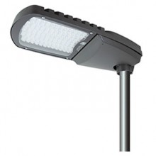 چراغ-خیابانی-ال-ای-دی-205-وات-مازی-نور-M314ULED9830-S-مدل-هلیوس-IP660