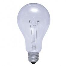 لامپ-رشته-ای-حبابی-200-وات-پارس-شهاب-سرپیچ-E270