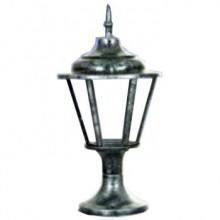 چراغ-سردری-آرام-مدل-اورانوس-12860