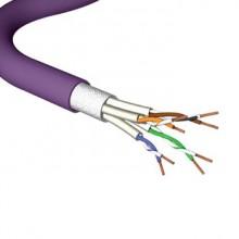 کابل-شبکه-Cat7a-Pimf-SFTP-برندرکس0