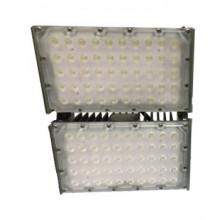 پروژکتور-SMD-اکی-لایتینگ-100-وات-مدل-ترنسفورمر-IP670