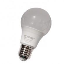 لامپ-ال-ای-دی-حبابی-9-وات-زد-اف-آر-سرپیچ-E270