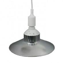 چراغ-کارگاهی-30-وات-هانی-نور-سرپیچ-E270