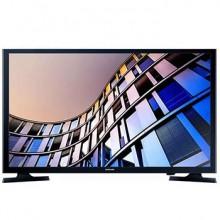 تلویزیون-ال-ای-دی-40-اینچ-سامسونگ-مدل-40M50000