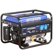 موتور-برق-هیوندای-مدل-HG53700