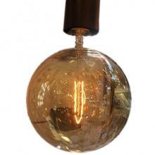 چراغ-ادیسونی-فیلامنتی-4-وات-پرفکت-لایت-مدل-G3000