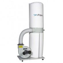 مکنده-تک-قلو-فکس-مدل-F50-8420