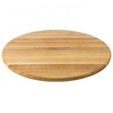 پلیت-گردان-چوبی-آما-هوم-مدل-SPIN-PLATE0