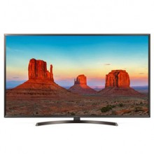 تلویزیون-ال-ای-دی-55-اینچ-ال-جی-مدل-55UK64000