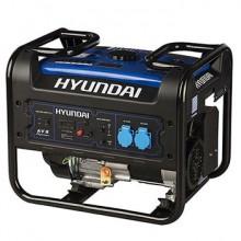 موتور-برق-هیوندای-مدل-HG5355-PG0