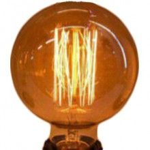چراغ-ادیسونی-فیلامنتی-6-وات-اسنکو-مدل-دایره0