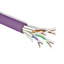 کابل-شبکه-Cat6a-U-FTP-برندرکس0